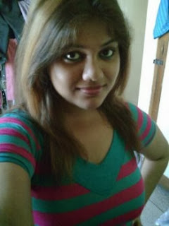 Dhaka+Eden+College+Girl031