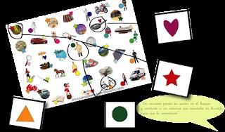 http://logopediadinamicaydivertida.blogspot.com.es/2015/02/las-frases-locas.html