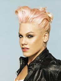 Cantora Pink
