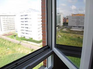 tipos de mosquiteras para ventanas en ventacav