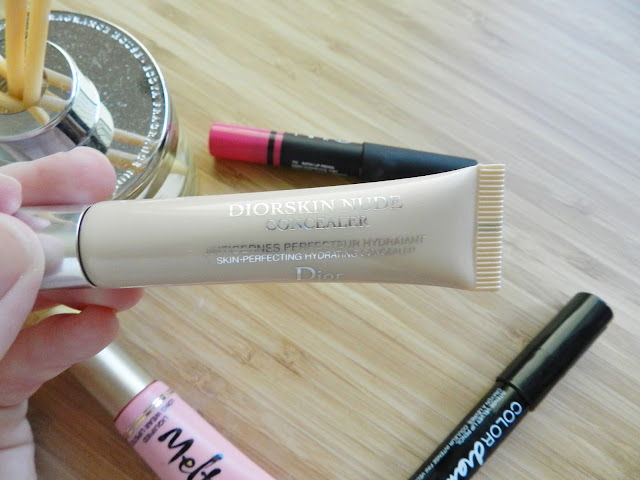 http://www.ellenrozalia.com/2015/08/diorskin-nude-concealer-review-and.html