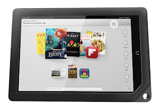 http://www.geek.com/tablets/hands-on-with-bns-nook-hd-and-nook-hd-plus-1518447/