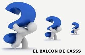http://elbalcondecas.blogspot.com.es/