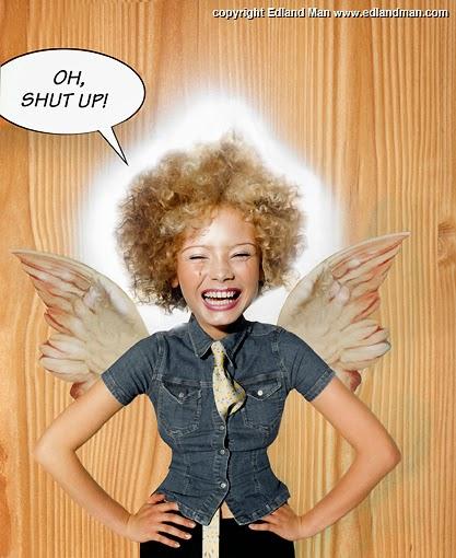 http://www.edlandman.com/ad-campaigns_12.htm