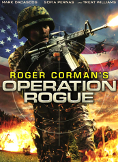 Roger Corman's Operation Rogue en Streaming