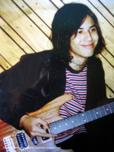 Koran17+ : Kumpulan Opini Ringan 17+: Kematian 10 Artis Indonesia ...