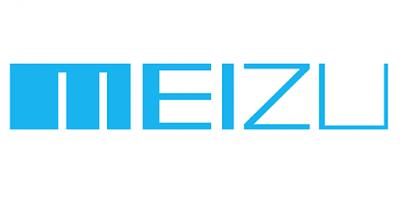 Ofertas móviles Meizu España