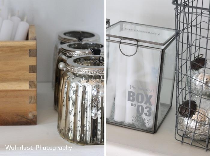 wohnlust keine lust auf putzen. Black Bedroom Furniture Sets. Home Design Ideas