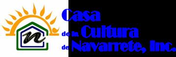 Casa de la Cultura de Navarrete, Inc.