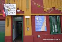 Escuela Municipal de Arte de Quequén