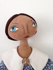'Elinor'