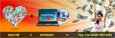 hoc-internet-marketing-coaching
