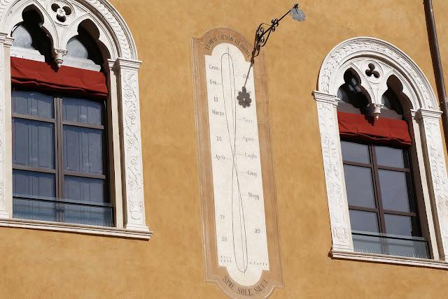 reloj-de-sol-Ferrara-Italia