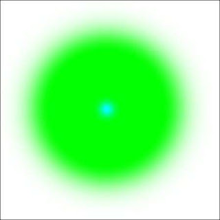 optical illusion optical illusions optical illusions