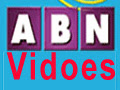 All  telugu tv channel abn channel videos