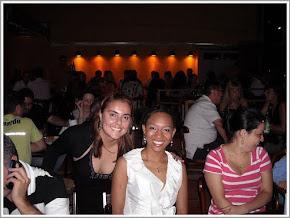 ANIVERSÁRIO - 25/11/2009