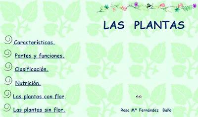 http://web.educastur.princast.es