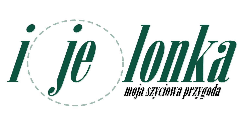 ijelonka