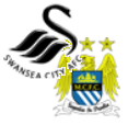 Swansea City - Manchester City