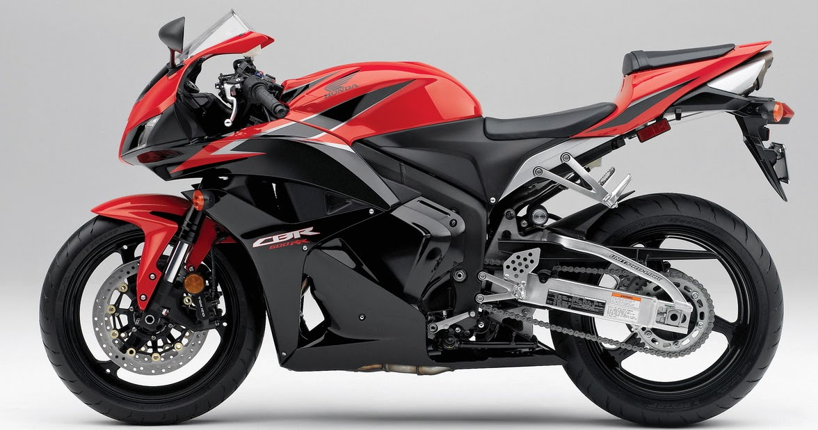 2011 Honda Cbr600rr Specs Review Price Mpg Msrp Abs
