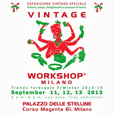 Vintage Workshop®  ©All rights reserved