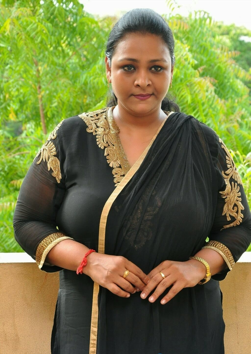 Shakeela picture galleries 83