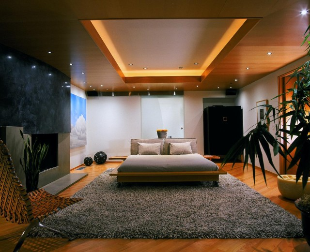 indon design home plafon kamar tidur bedroom plafon