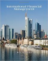 http://www.kingcheapebooks.com/2015/09/international-financial-managementjan-1.html