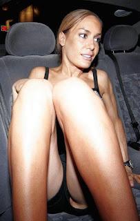 Nude Babes - sexygirl-Tara-Palmer-Tomkinson-705746.jpg