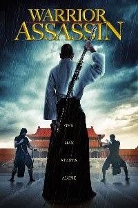 xem phim Thiếu Lâm Tự Truyền Kỳ - Warrior Assassin