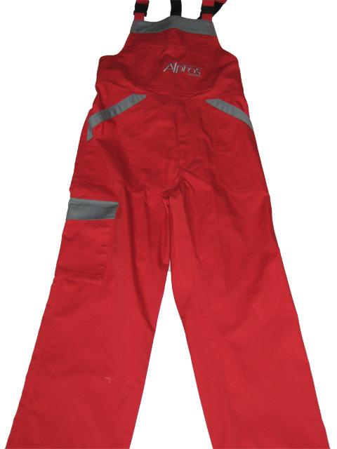Pionir radne pantalone