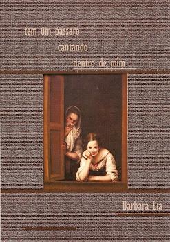 Tem Um Pássaro Cantando Dentro de Mim (2011)