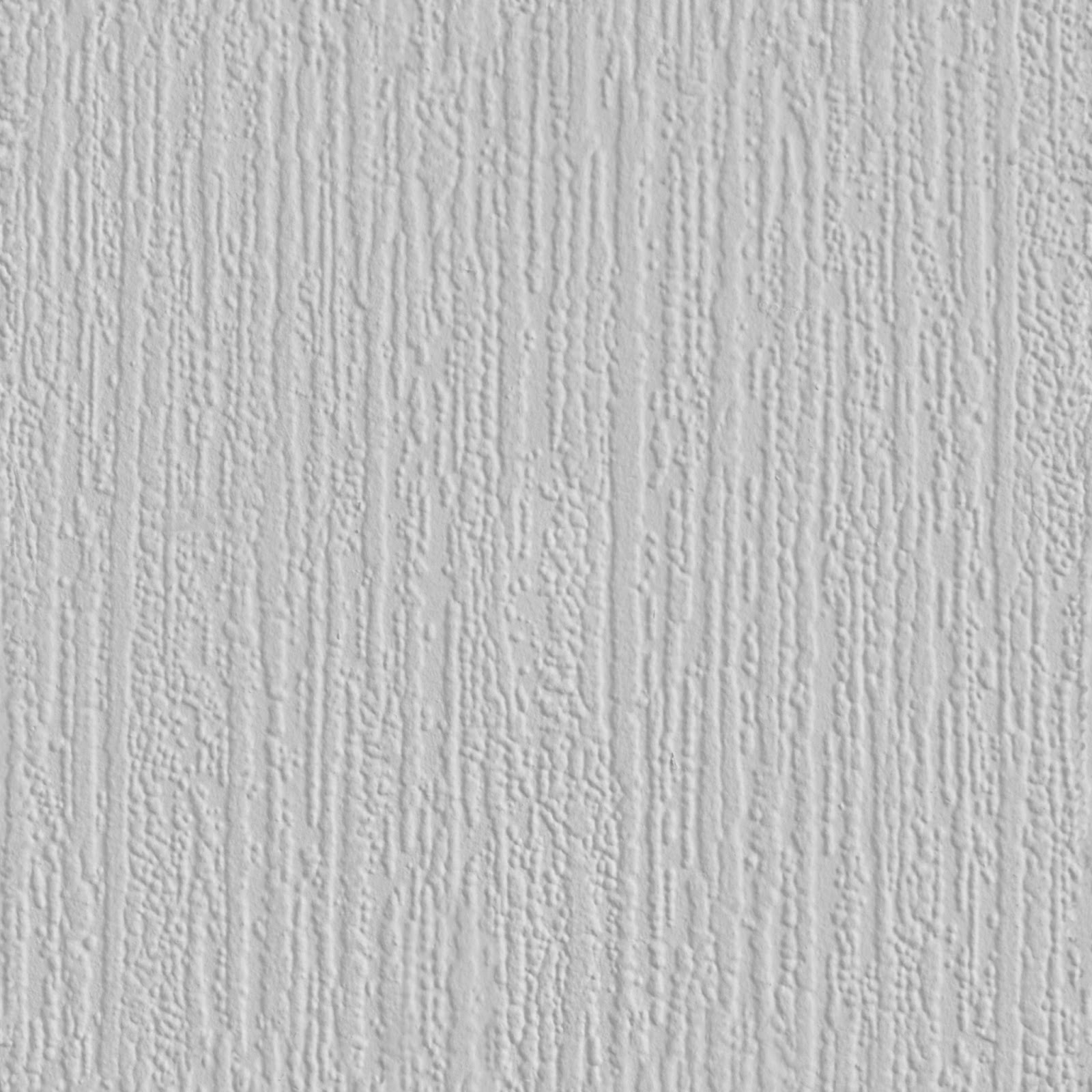 (STUCCO 3) white stucco plaster wall paper texture