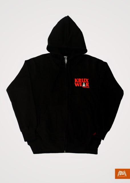 http://kruxwear.blogspot.com/2014/05/kruxwear-anti-masterfleece.html