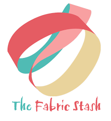 The fabric stash