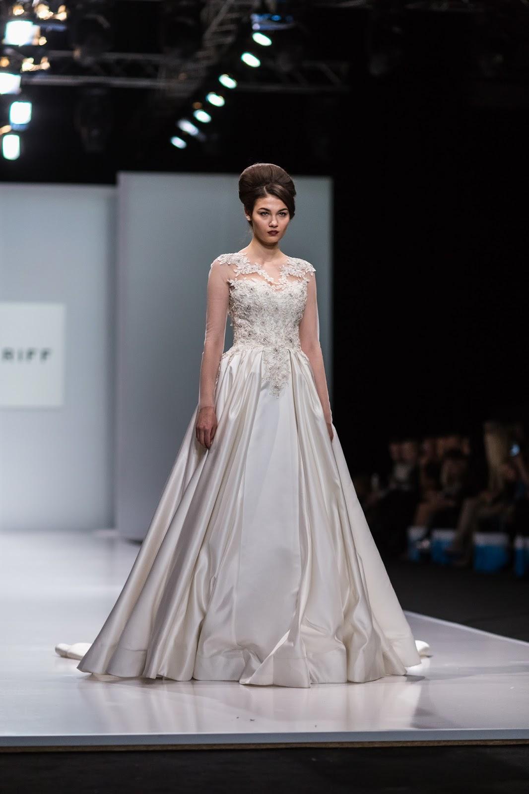 Humariff показ Московская неделя моды Moscow fashion week Тамам Хумарифф