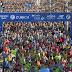Atletismo: Las mejores carreras de Andalucía