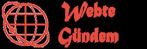 Webte Gundem - Teknoloji - Sosyal Medya ve Bilgi Paylaşım Platformu