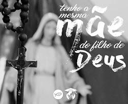 Blog consagrado a Maria