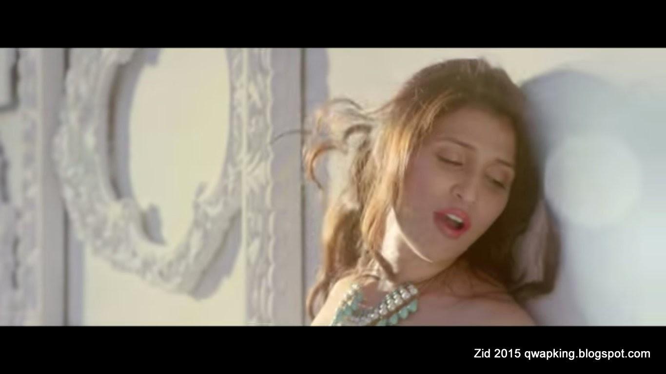 Apnon Mein Main Begaana Vinylrip Kishore Anaband Hd 320kbps Mp3