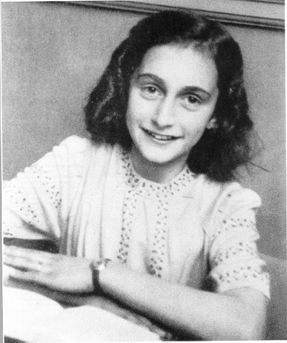 anne frank notes The original cliffsnotes study guides offer a look into critical elements and ideas within classic works of literature cliffsnotes on diary of anne frank takes you into the handwritten accounts of read more.