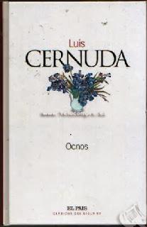 http://catalogobrmu.carm.es/cgi-bin4/abnetopac?ACC=DOSEARCH&xsqf99=352200.titn.