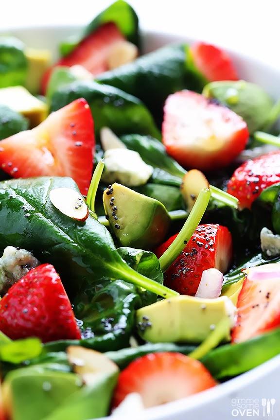 Strawberry-and-Avocado-Spinach-Salad-3.jpg