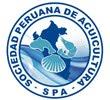 Sociedad Peruana de Acuicultura