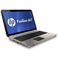 HP Pavilion dv7-3112ea drivers do Windows 7 Download