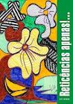 o meu 4º livro de poesia