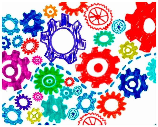 Metromas 185 Contoh Skripsi Teknik Industri Kualitatif Terbaru