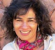 Lorena Santandreu