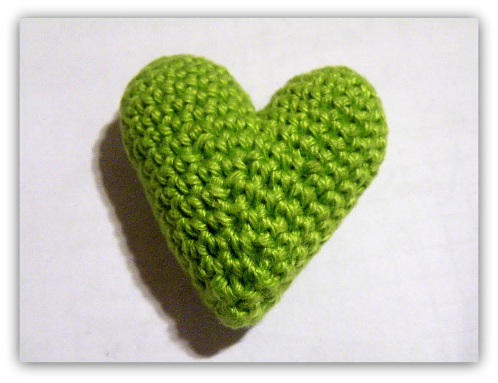 Pfiffigstes kleines Herz