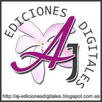 AJ Ediciones Digitales